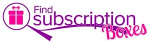 Find Subscription Boxes - Helping You Find the Best Subscription Boxes