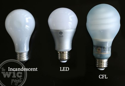 ge-led-light-cfl-incandescent-comparison