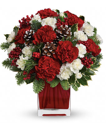 Groupon Coupons - From You Flowers