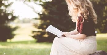 Fantastic Ways to Renew Your Faith