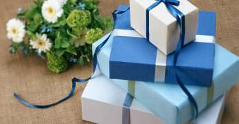 Gift Ideas For Picky Men