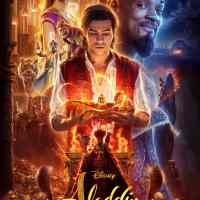 Disney's Aladdin Spoiler-Free Review: Magical and Entertaining!