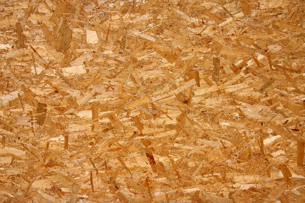 Plywood vs OSB Oriented Strand Board