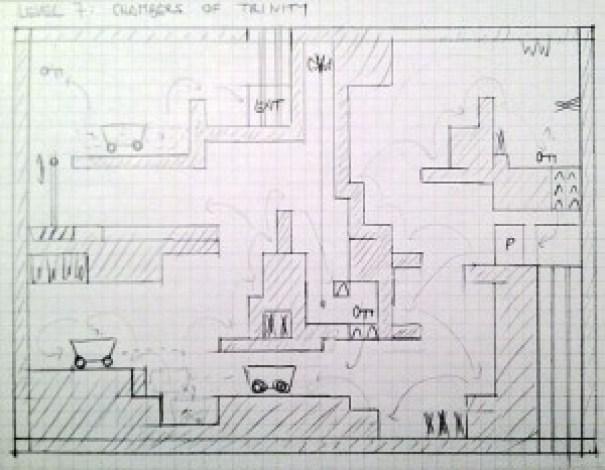 level_design_square_paper_small