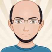 WAG_avatar_200x200