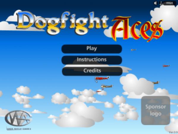 20101031_v0_90_Dogfight_menu