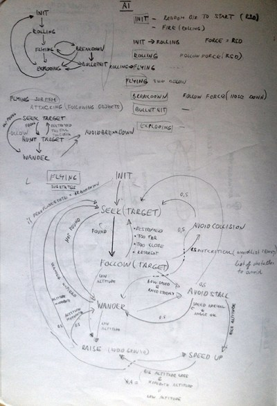 Sketch_AI_FSM
