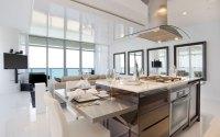 widebayestates.com - Miami Beach Modern Condo - 305.773.7467