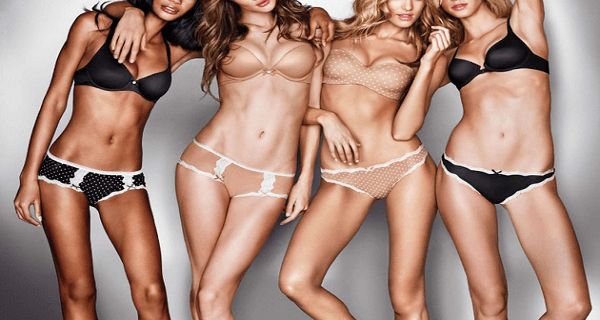 10-facts-that-you-should-know-about-your-underwear