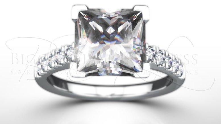 shoulder-set-princess-cut-engagement-ring-valentina-p77-2889_zoom