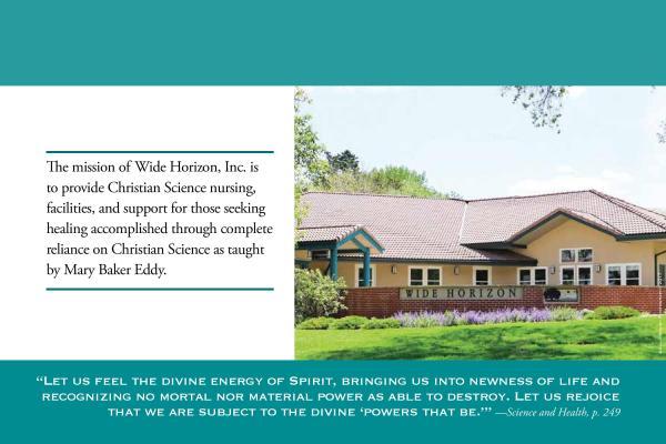 Wide Appeal Sustainability Brochure Final 6-30-2017