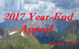 2017 Year-End