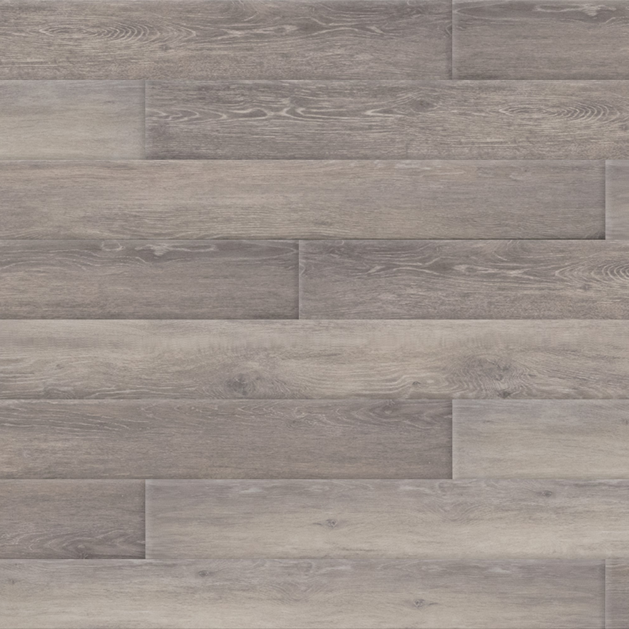 Beach House Everwood Premier Flooring Collection  Smart Floor Store