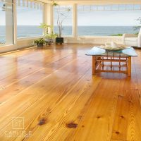 Diffusing 5 Common Misconceptions about Wide Plank Floors ...
