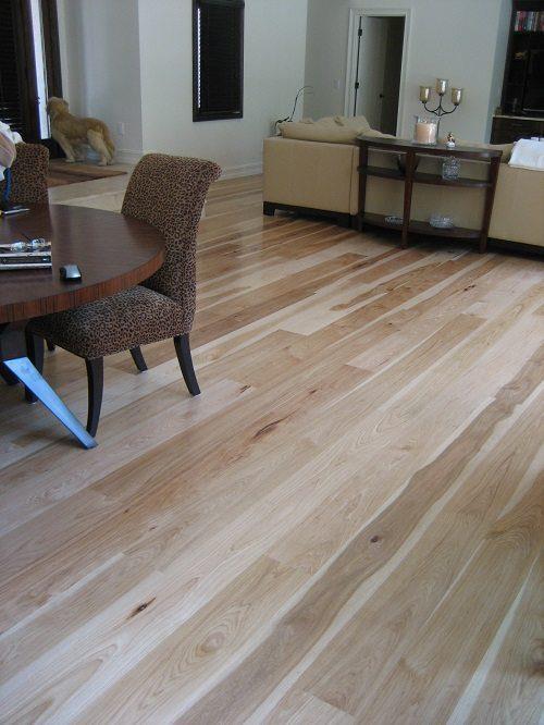 Flooring 101 Solid vs Engineered Wood Floors