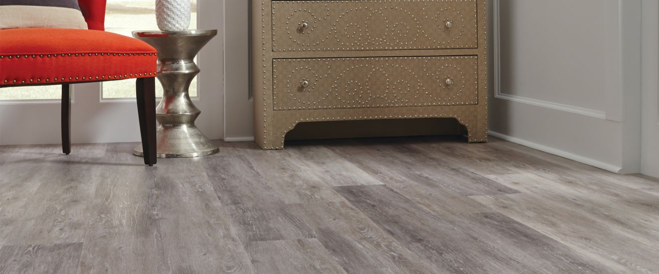 Sometimes the Best Wide Plank Flooring Solutions Arent Wood