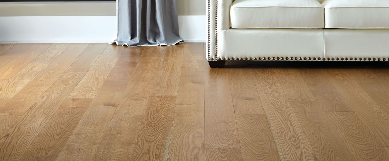 3 Flooring Styles for a Modern Look  Carlisle Wide Plank