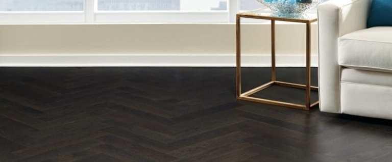 Studio Herringbone Collection