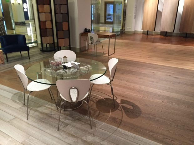 Carlisle Wood Flooring Home Design Ideas