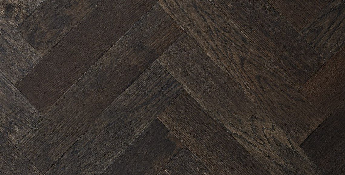 Hyde Park Herringbone  Carlisle Wide Plank Floors