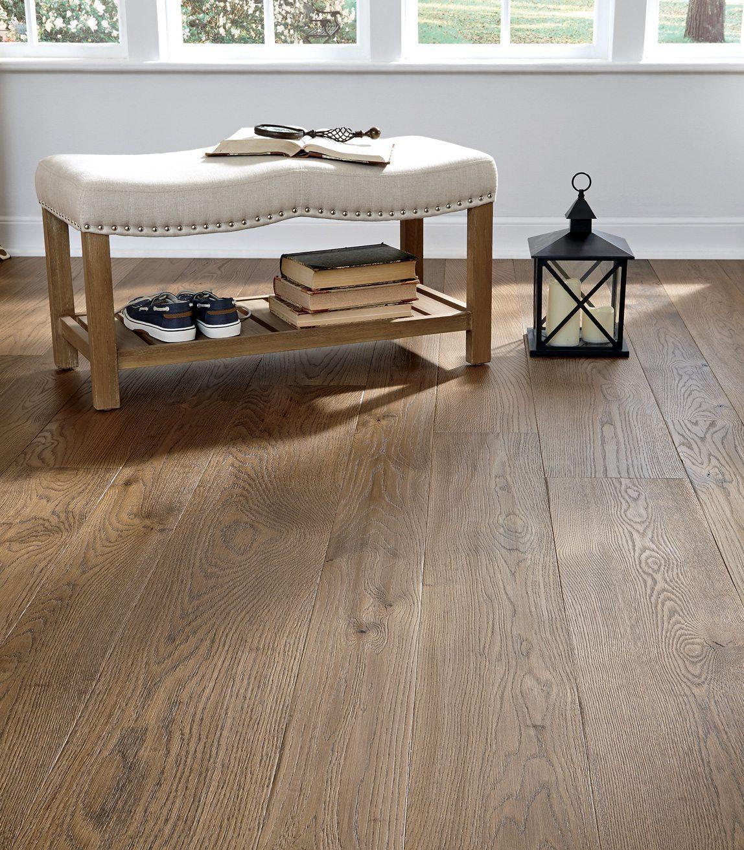 Our Oak Wood Flooring  Carlisle Wide Plank Floors