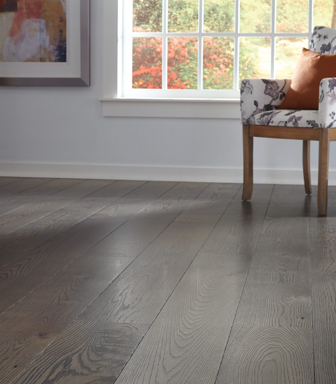 Engineered Hardwood Flooring  Carlisle Wide Plank Floors