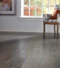 Engineered Hardwood Flooring   Carlisle Wide Plank Floors