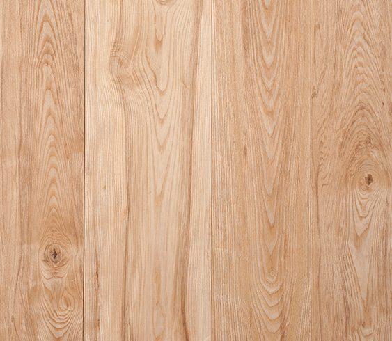 Ash Floors  Durable Hardwood Floors  Carlisle Wide Plank