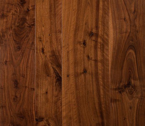 Walnut  Carlisle Wide Plank Floors