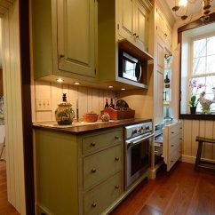 Rugs For Hardwood Floors In Kitchen Window Shades Hickory A Rustic | Carlisle Wide Plank ...