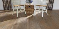 Farmhouse Collection, Barn Door | Carlisle Wide Plank Floors