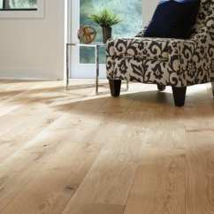 Wood Flooring For Kitchen Granite Countertops Cost Trends To Follow In 2017 | Carlisle Wide Plank Floors