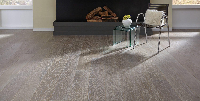 Optimistic Stone  Carlisle Wide Plank Floors
