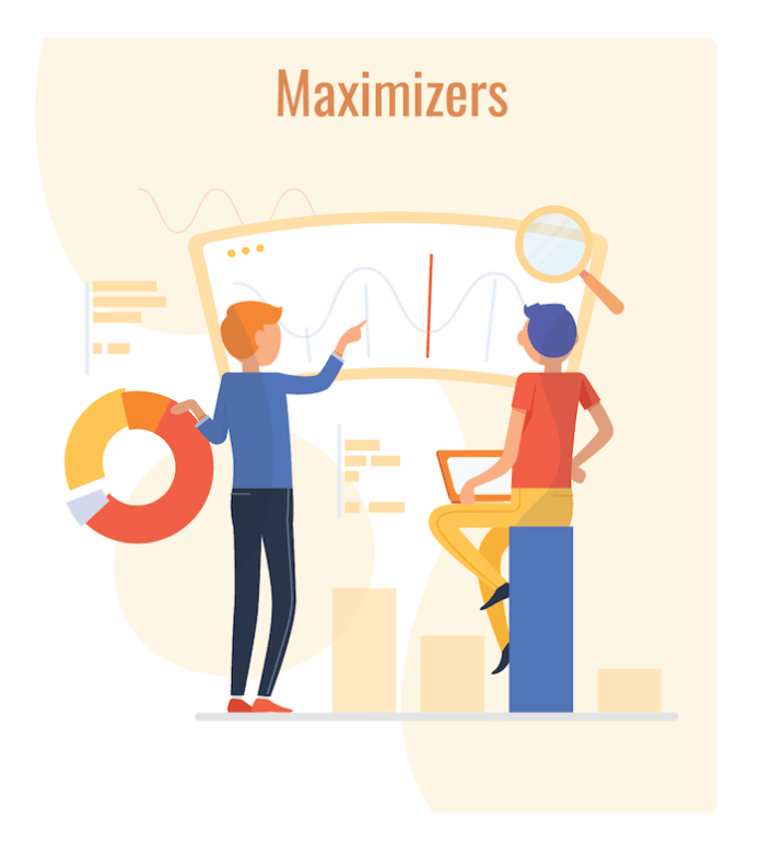 WiderFunnel Product Teams Maximing the Value of Customer Experience