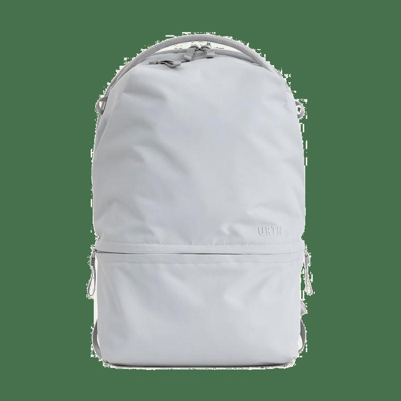 URTH Norite 24L Backpack