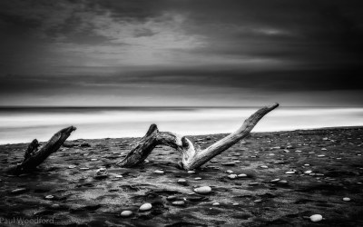 Long Exposures – Using ND Filters