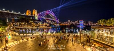 Vivid Sydney 2019 Workshop - 201905280307H