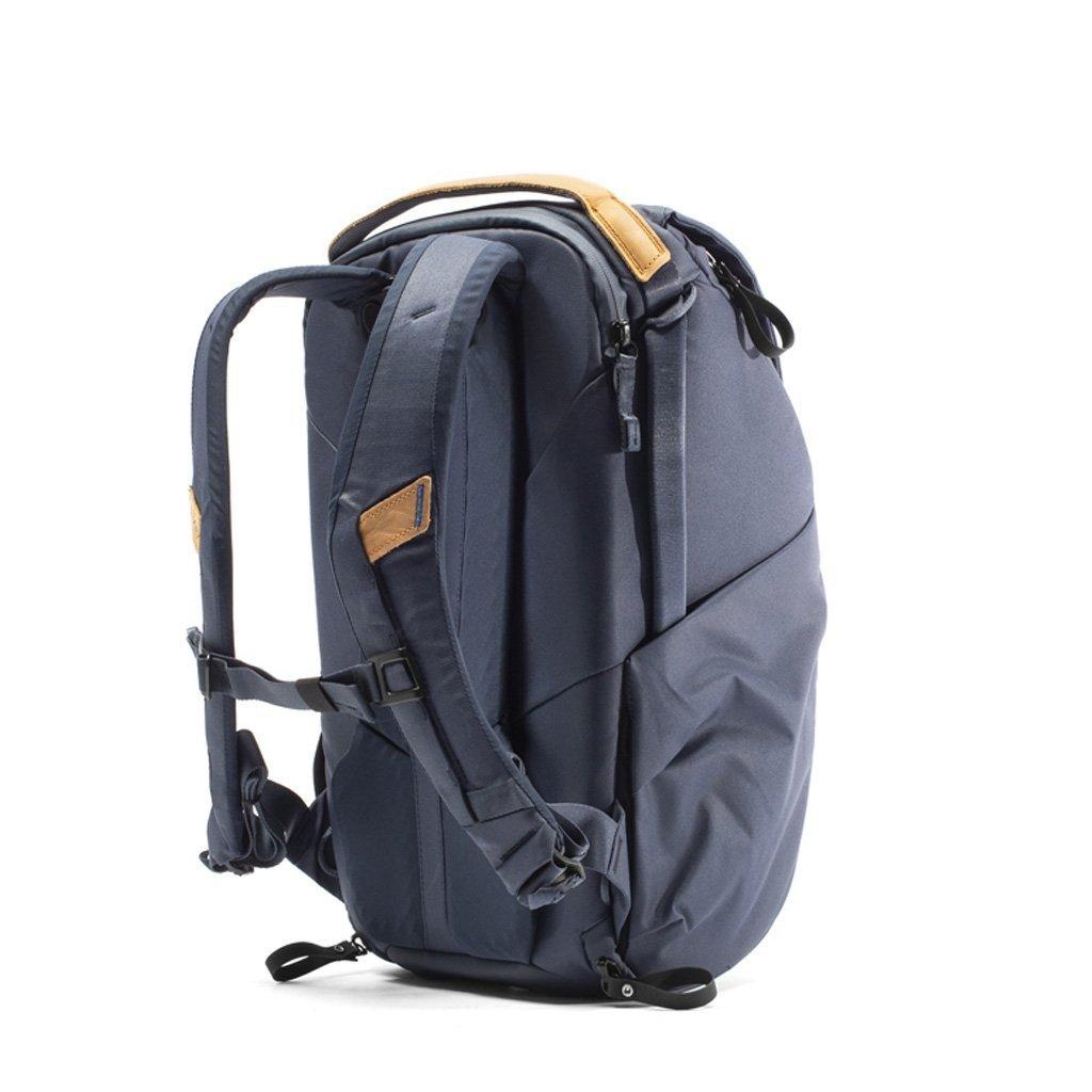 Peak Design Everyday Backpack 30L - Back