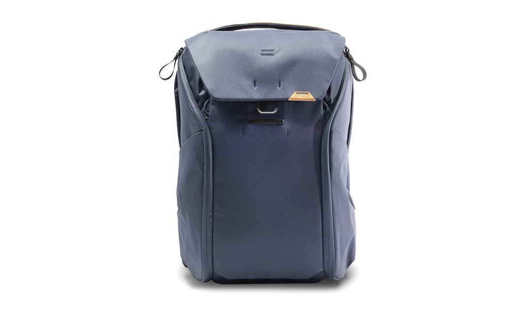 Review – Peak Design Everyday Backpack 30L – V2