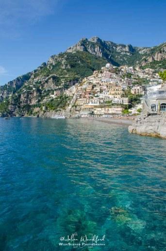 HW0_0987-Positano, Italy