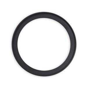 Sirui Filter Adapter Ring