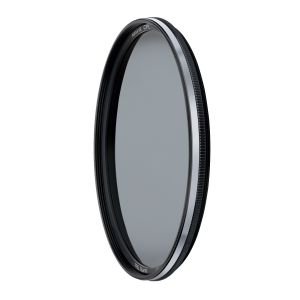 NiSi 112mm Circular Natural CPL Filter for Nikon Z 14-24mm f/2.8S