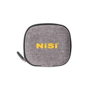 NiSi P1 Prosories Case for 4 Filters and Holder