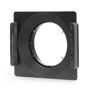 NiSi 150mm Filter Holder For Tokina AT-X 16-28mm f/2.8 Pro FX Lens