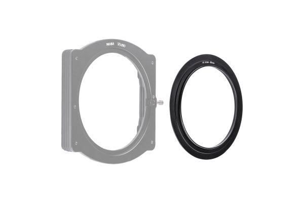 NiSi 86mm adaptor for NiSi 100mm V5/V5 Pro