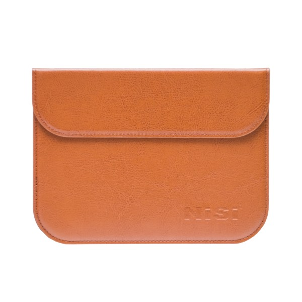 NiSI Soft Pouch for 100x100mm Filters
