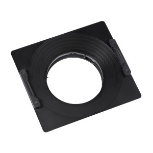 NiSi 180mm Filter Holder For Canon EF 11-24mm F:4L USM