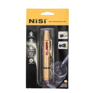 NiSi LensPen Lens Cleaner for SLR Lens and Filters