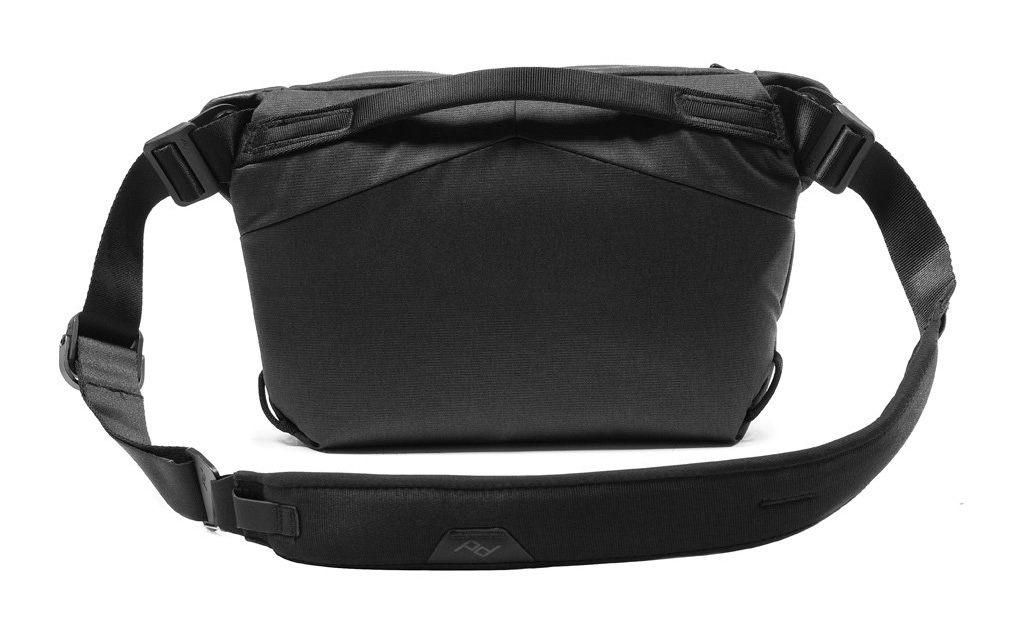 Peak Design Everyday Sling 10L - V2 - Rear