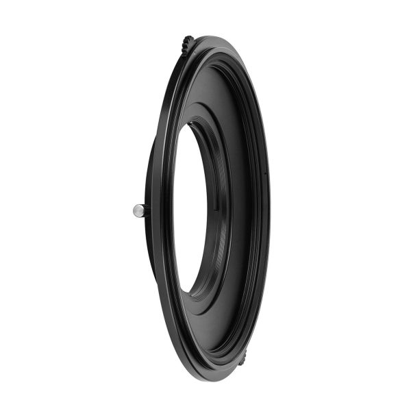 NiSi S5 Adaptor Only for Nikon PC 19mm f/4E ED